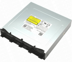 xbox one dvd drive